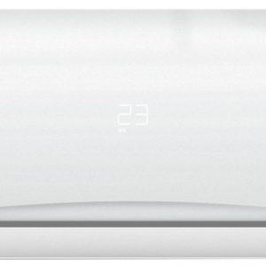 Tesla TC35V3-12410IA
