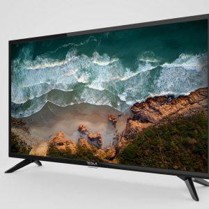 Tesla TV 32T319BH