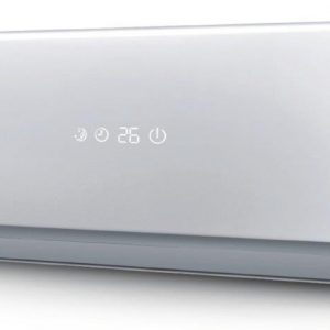 TC25H3-09410C